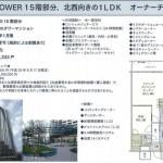 ザ・東京タワーズ
